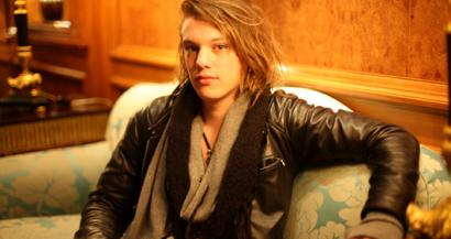 The Volturi guard Vilkomerson-jamiebower9h1